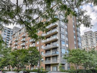 Condo à vendre à Montréal (Ville-Marie), Montréal (Île), 651, Rue de la Montagne, app. 1001, 16789364 - Centris.ca