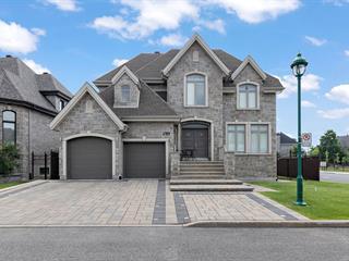 Maison à louer à Laval (Sainte-Dorothée), Laval, 1070, Rue des Amaryllis, 23861635 - Centris.ca