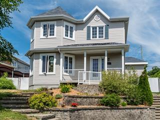Maison à vendre à Québec (La Haute-Saint-Charles), Capitale-Nationale, 2095, Rue des Belles-de-Nuit, 27478903 - Centris.ca