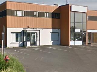 Bâtisse commerciale à vendre à Lévis (Les Chutes-de-la-Chaudière-Ouest), Chaudière-Appalaches, 1271 - 1277, Chemin  Craig, 17757983 - Centris.ca