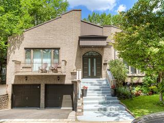 Maison à vendre à Montréal (Côte-des-Neiges/Notre-Dame-de-Grâce), Montréal (Île), 4445, Avenue  King-Edward, 28308127 - Centris.ca