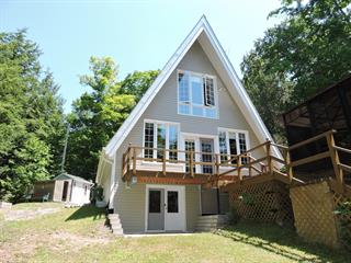 House for sale in Lac-du-Cerf, Laurentides, 416, Chemin  Léonard, 17937201 - Centris.ca