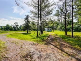 Terrain à vendre à Pontiac, Outaouais, 164, Chemin  Bélisle, 22754681 - Centris.ca