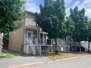 Duplex for sale in Gatineau (Gatineau), Outaouais, 50, Rue  Joseph-Galipeau, 18314793 - Centris.ca