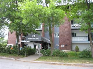 Condo à vendre à Québec (Sainte-Foy/Sillery/Cap-Rouge), Capitale-Nationale, 3310, Rue  France-Prime, app. 309, 20902962 - Centris.ca