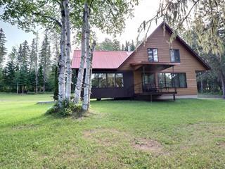 House for sale in Saint-Juste-du-Lac, Bas-Saint-Laurent, 2, Route du Moulin, 24777501 - Centris.ca