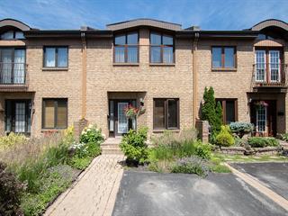 Maison en copropriété à vendre à Laval (Saint-Vincent-de-Paul), Laval, 3805, Rue  Charron, 22689717 - Centris.ca