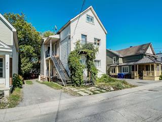 Duplex for sale in Gatineau (Hull), Outaouais, 271, Rue de Notre-Dame-de-l'Île, 17975735 - Centris.ca