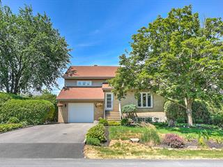 House for sale in Rosemère, Laurentides, 204, Rue de la Lande, 27417407 - Centris.ca