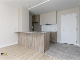 Condo / Appartement à louer à Mirabel, Laurentides, 12039, Rue de Blois, app. 507, 15912687 - Centris.ca