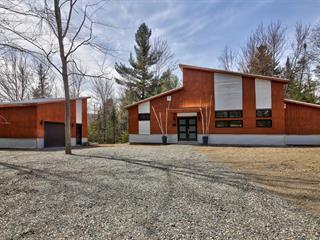 House for sale in Saint-Étienne-de-Bolton, Estrie, 43, Chemin  Riley, 13227355 - Centris.ca