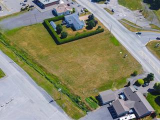 Terrain à vendre à Ange-Gardien, Montérégie, Route  235, 10763207 - Centris.ca