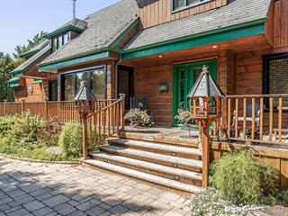 Maison à vendre à Saint-Lazare, Montérégie, 2031, Rue  Forest Hill, 13687415 - Centris.ca