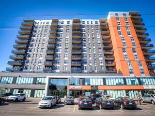 Condo for sale in Montréal (Saint-Léonard), Montréal (Island), 4755, boulevard  Métropolitain Est, apt. 1204, 14213632 - Centris.ca
