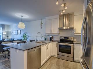 Condo à vendre à Montréal (Mercier/Hochelaga-Maisonneuve), Montréal (Île), 2205, Rue  Leclaire, app. 6, 13606276 - Centris.ca
