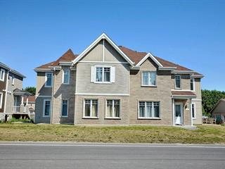 Condo for sale in Terrebonne (Lachenaie), Lanaudière, 4371, Chemin  Saint-Charles, 21831408 - Centris.ca