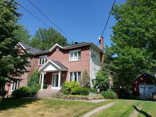 Maison à vendre à Victoriaville, Centre-du-Québec, 226, Rue  Louise, 26082828 - Centris.ca