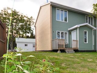 Maison à vendre à Port-Cartier, Côte-Nord, 28, 3e Rue, 20956065 - Centris.ca