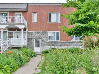 Duplex à vendre à Montréal (Côte-des-Neiges/Notre-Dame-de-Grâce), Montréal (Île), 5124 - 5126, Avenue  Prince-of-Wales, 15798579 - Centris.ca