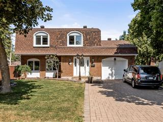 House for sale in Kirkland, Montréal (Island), 45, Rue  Piper, 16518959 - Centris.ca