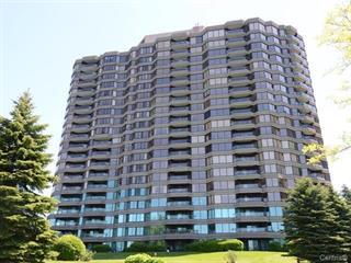 Condo / Appartement à louer à Montréal (Verdun/Île-des-Soeurs), Montréal (Île), 201, Chemin du Club-Marin, app. 1704, 18692575 - Centris.ca