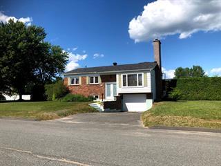 House for sale in Sainte-Thècle, Mauricie, 271, Rue  Villeneuve, 19302899 - Centris.ca