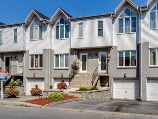 Condominium house for sale in Montréal (Rivière-des-Prairies/Pointe-aux-Trembles), Montréal (Island), 13206, Rue  Colette-Bonheur, 14312870 - Centris.ca