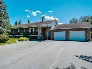 House for sale in Gracefield, Outaouais, 28, Chemin  Bertrand, 19467957 - Centris.ca