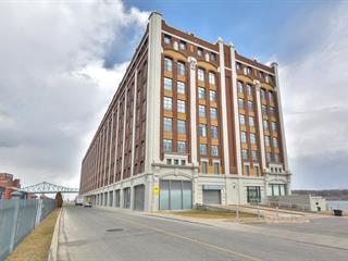 Condo / Appartement à louer à Montréal (Ville-Marie), Montréal (Île), 1000, Rue de la Commune Est, app. 908, 11713630 - Centris.ca
