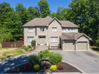 Maison à vendre à Vaudreuil-sur-le-Lac, Montérégie, 114, Rue des Tilleuls, 27214257 - Centris.ca