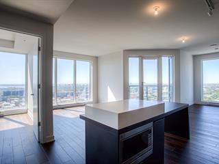 Condo / Appartement à louer à Montréal (Ville-Marie), Montréal (Île), 1188, Rue  Saint-Antoine Ouest, app. 2804, 9229196 - Centris.ca
