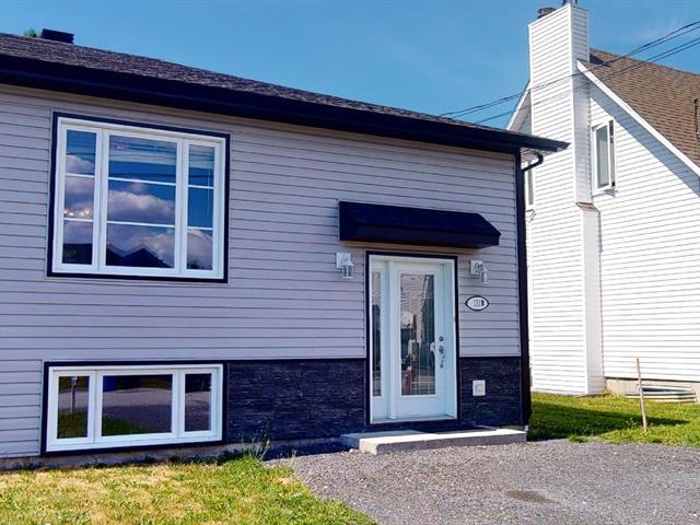 House for sale in Notre-Dame-des-Pins, Chaudière-Appalaches, 131B, 28e Rue, 15079445 - Centris.ca