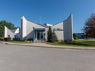 Condo à vendre à Val-d'Or, Abitibi-Témiscamingue, 901, 5e Rue, app. 204, 24200376 - Centris.ca