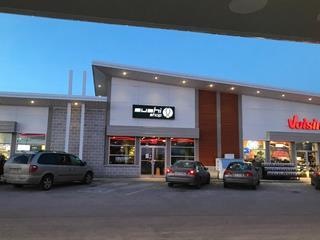 Business for sale in Sherbrooke (Fleurimont), Estrie, 2015, 12e Avenue Nord, suite 1, 19853508 - Centris.ca