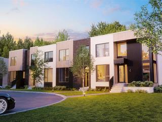 House for sale in Sainte-Julie, Montérégie, 518, Rue  Denise-Colette, 14046435 - Centris.ca