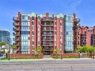 Condo / Apartment for rent in Gatineau (Hull), Outaouais, 240, boulevard  Maisonneuve, apt. 301, 22279033 - Centris.ca