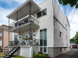 Triplex for sale in Saint-Jean-sur-Richelieu, Montérégie, 179 - 185, boulevard  Saint-Joseph, 9347602 - Centris.ca