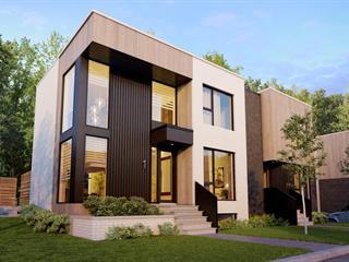 Maison à vendre à Sainte-Julie, Montérégie, 604, Rue  Denise-Colette, 22102948 - Centris.ca