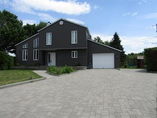 House for sale in Maniwaki, Outaouais, 299, Rue  Beaulieu, 25668405 - Centris.ca
