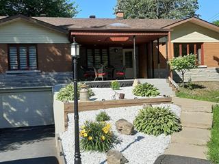 House for sale in Otterburn Park, Montérégie, 800, Rue  Mountainview, 28773421 - Centris.ca