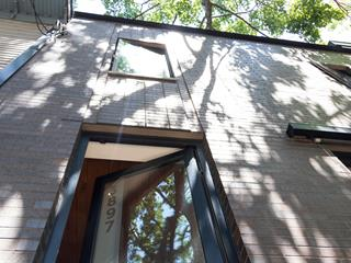Maison à vendre à Montréal (Le Plateau-Mont-Royal), Montréal (Île), 3897, Avenue  Laval, 23843564 - Centris.ca
