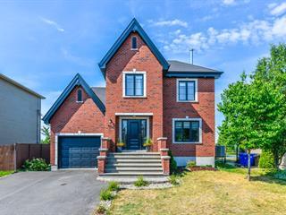 Maison à vendre à Chambly, Montérégie, 2077, Rue  Marie-Anne-Legras, 11808279 - Centris.ca