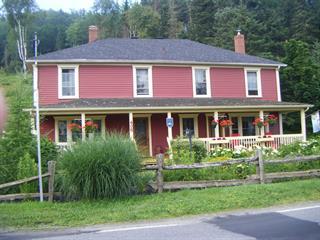 Maison à vendre à East Hereford, Estrie, 405, Rue  Principale, 16658159 - Centris.ca