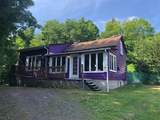 Maison à vendre à Wentworth-Nord, Laurentides, 377, Route  Principale, 21170278 - Centris.ca