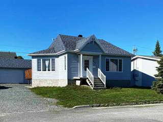 House for sale in Amos, Abitibi-Témiscamingue, 491, Rue  Figuery, 25991693 - Centris.ca