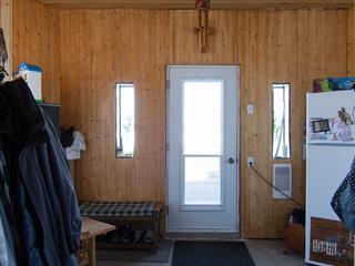 House for sale in Saint-Louis, Montérégie, 376, Rang du Bord-de-l'Eau Est, 13193081 - Centris.ca