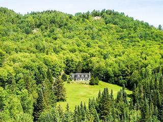 Chalet à vendre à La Conception, Laurentides, 676, Route de la Montagne-d'Argent, 23313058 - Centris.ca