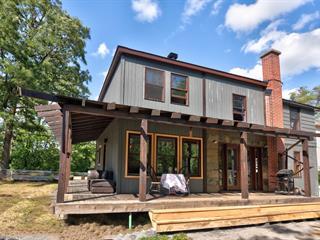Maison à vendre à Laval (Saint-François), Laval, 6230, boulevard des Mille-Îles, 28521469 - Centris.ca