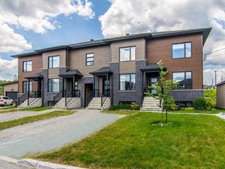 Maison à vendre à Sherbrooke (Brompton/Rock Forest/Saint-Élie/Deauville), Estrie, 5141, Rue  Albani, 20994336 - Centris.ca