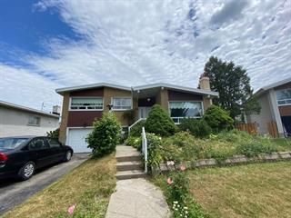 Maison à vendre à Laval (Chomedey), Laval, 1414, Terrasse  Normandie, 21937168 - Centris.ca